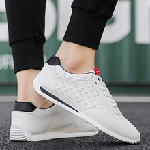 Speed Knit Original Luxury Trainer Mens Women casual Shoes loafers running Shoes  Sneakers Race Sneakers Male off white Shoes