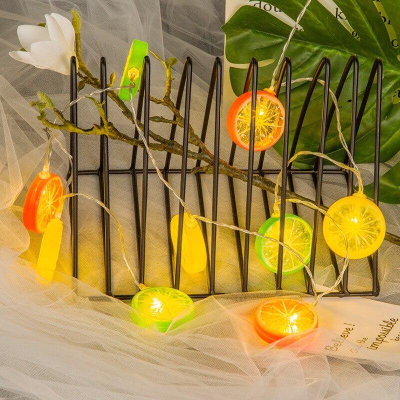 Fairy-Tale-led-Luminaria-100-Fresh-Lemon-Orange-String-Lights-Battery-Plug-Decor-led-Lamp-Chain (6)