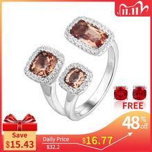 Серебряное кольцо султанит с зултанитом, оригинальный дизайн, имитирующий султанит, камень меняет цвет, Специальный стиль для подарка