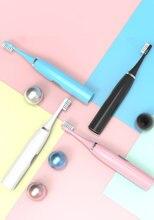 Прямая продажа от производителя camfutr i7 зубная щетка для