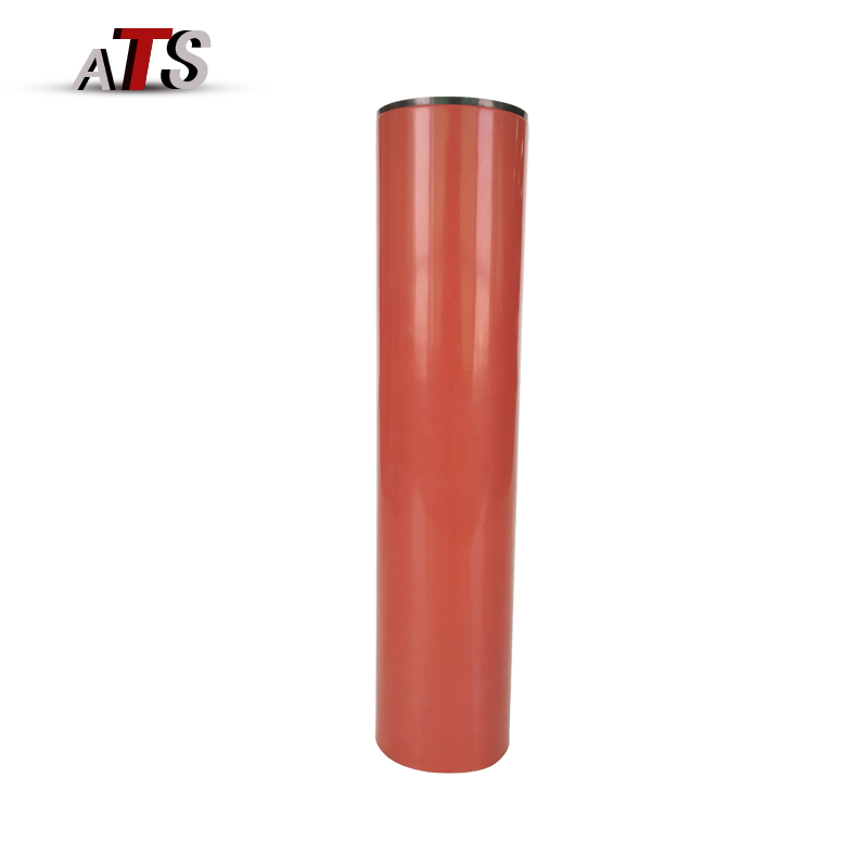 Fusing Belt Fuser Film Sleeves For Konica Minolta Bizhub C 6500 6501 5501 6000 7000 Compatible BHC6500 BHC6501 BHC5501 BHC6000|Fuser Film Sleeves| |  - title=