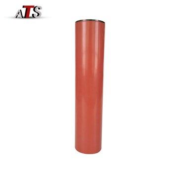 Fusing Belt Fuser Film Sleeves For Konica Minolta Bizhub C 6500 6501 5501 6000 7000 Compatible BHC6500 BHC6501 BHC5501 BHC6000 цена 2017
