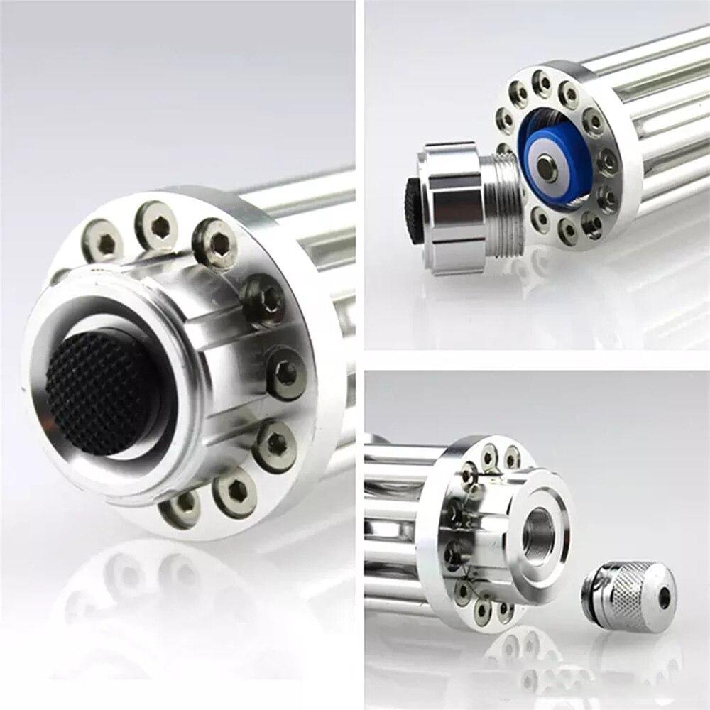 450nm-adjustable-focus-strong-power-blue.webp