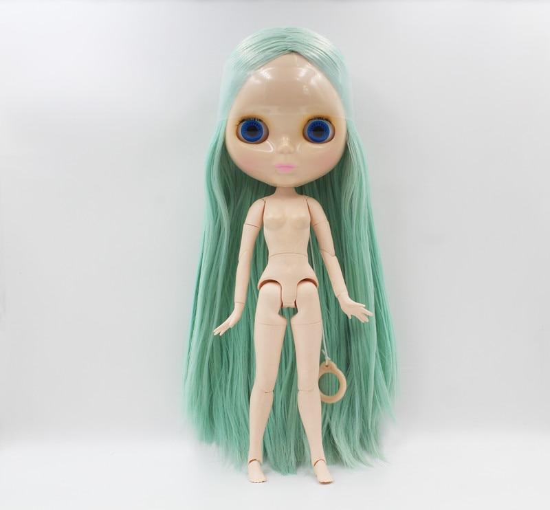 diy nude blyth 4 cor dos olhos 02