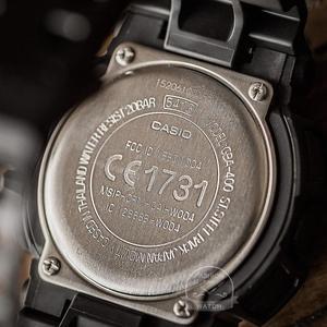 Image 5 - Casio часы мужчины г шок умные цифровые часы лучший бренд класса люкс комплект кварц 200м Водонепроницаемый Спорт дайвинг наручные часы G Shock Военный светодиод Bluetooth Музыка управления мужские часы relogio reloj