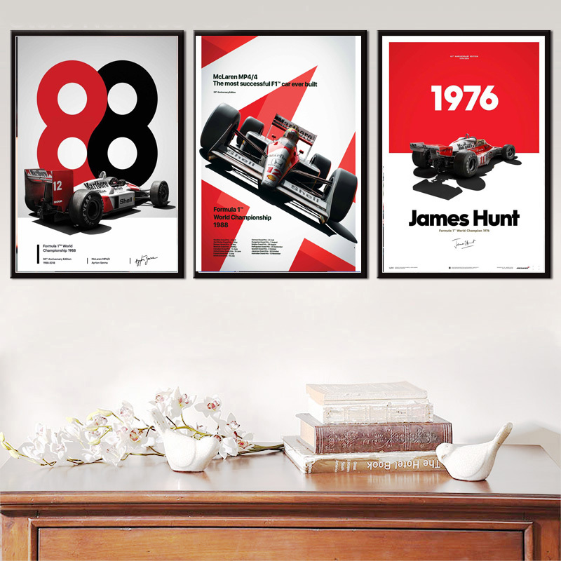 elton-font-b-senna-b-font-f1-formula-car-canvas-painting-posters-and-prints-pictures-on-the-wall-vintage-poster-decorative-home-decor-tableau