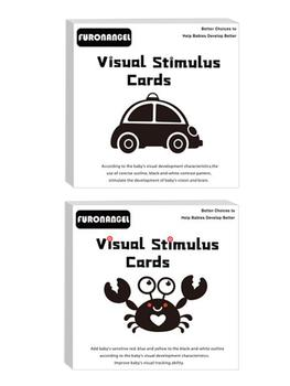 High Quality Black White Flash Cards Early Education Card High Contrast Concentration Training Flash Card For Babies 0-6 Months high quality black white flash cards early education card high contrast concentration training flash card for babies 0 6 months