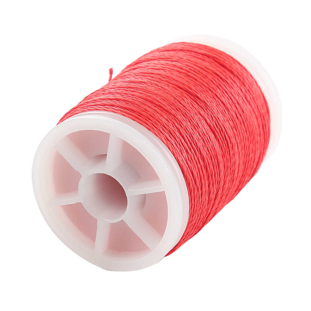 アーチェリー狩猟アクセサリー弦材料 120 メートル後ろに反らすボウストリングロープ化合物ボウストリング素材の強力な靭性