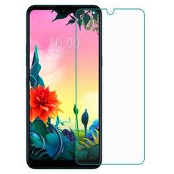 На Алиэкспресс купить стекло для смартфона 2pcs for lg v40 v50 v50s g8x v60 thinq xpression plus k40s k51s k51 k41s k50s tempered glass protective screen protector film