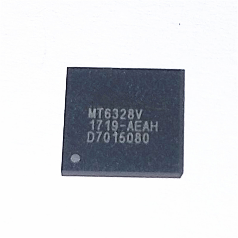 1pcs/lot MT6328V MT6328 BGA New Original In Stock
