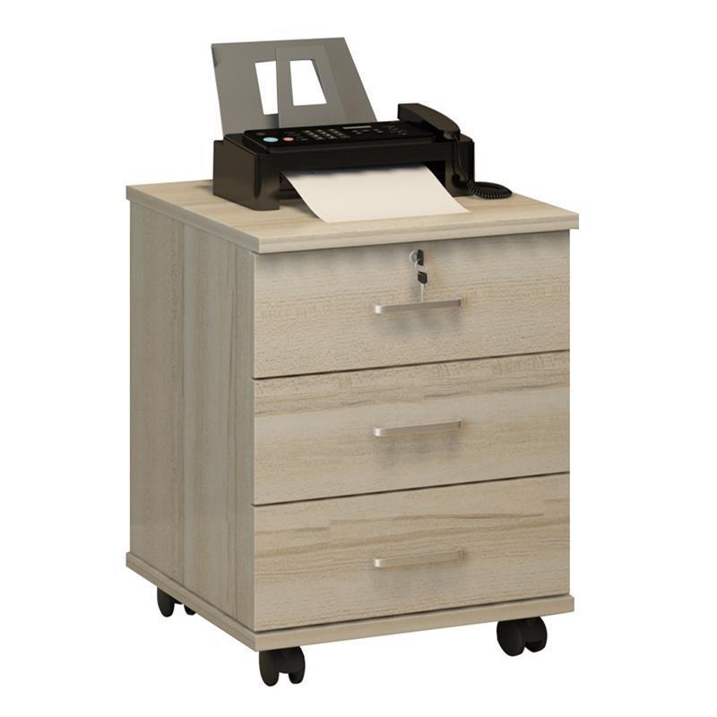 Planos Barillet Boite Aux Lettres De Fundas Madera Mueble Archivador Para Oficina Archivero Filing Cabinet For Office