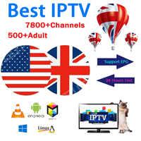 IPTV Suscripcion 12 Mese IPTV Spain DAZN Movist M3U IPTV code M3u GSE Enigma for Android box Enigma2 IOS ssmart PC Ssmart TV