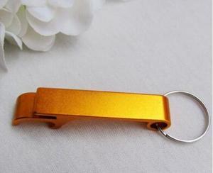 Image 5 - 50 قطعة شخصية محفورة ميداليات مفتاح القوارير Keyrings شخصية الزفاف هدية لصالح الزفاف مع حقيبة من الأورجانزا الأبيض