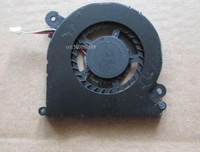 Free Shipping For Samsung NP900X4B 900X4B NP900X4 NP900X4C Cpu Cooling Fan BA31-00131A KDB0505HA KDB0505HA-BL3Y