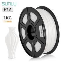 Filament 3d-Printer SUNLU Education 20-Colors PLA for Child DIY Wholesale