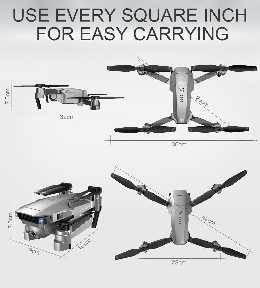 Квадрокоптер Syma X25Pro — Отзывы