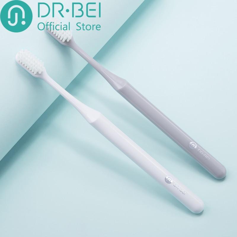 DR. BEI Toothbrush Youth Version BET Soft Dental Tooth Brush Doctor B Teeth Brush Beauty Health Xiomi Xiami Xaomi xaomi