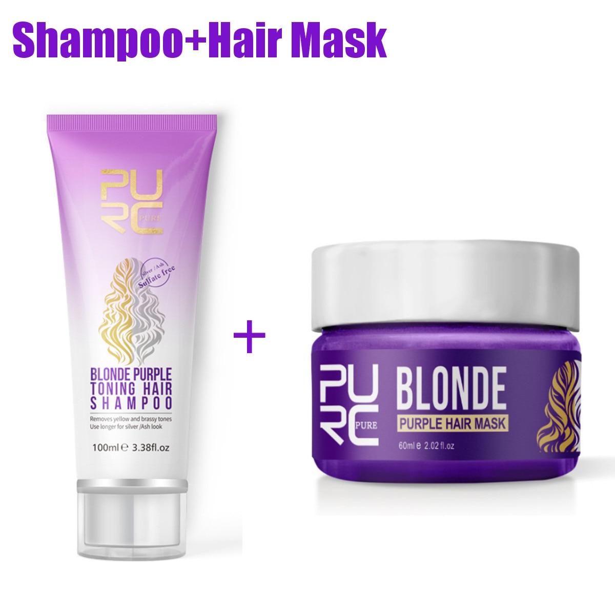 cheap tratamentos p cabelo couro cabeludo 05