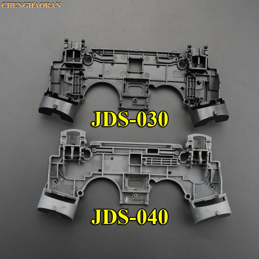 JDS-040 030 010 011 1200 1100 1000 Controller Shell Replacement For Playstation4 PS4 Pro Controller Inner Frame Internal Support