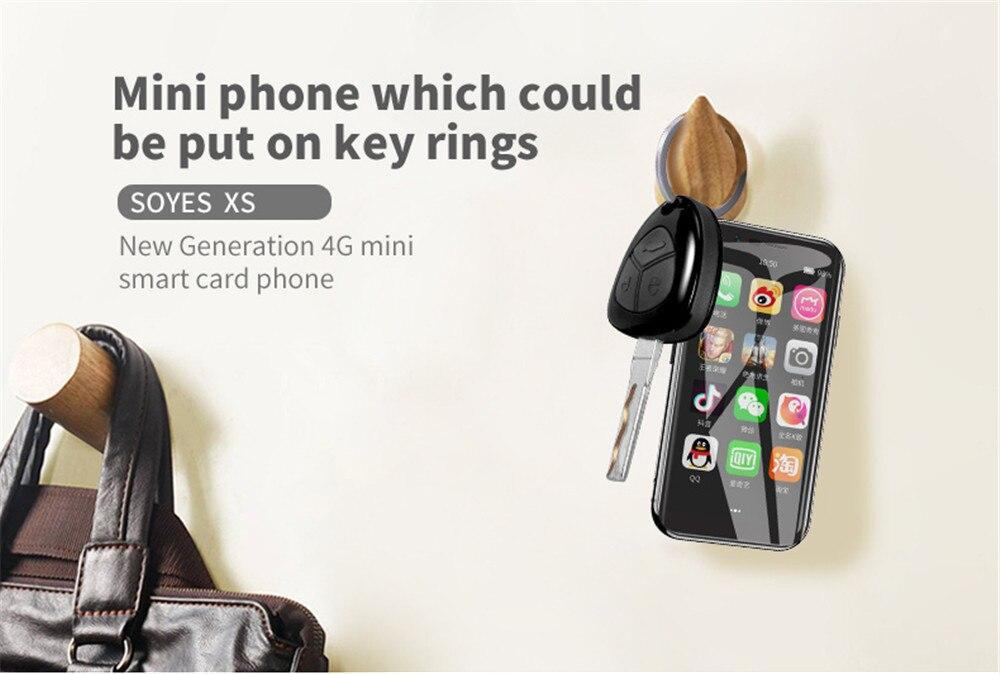 3.0 Burosu telefon desteği 5