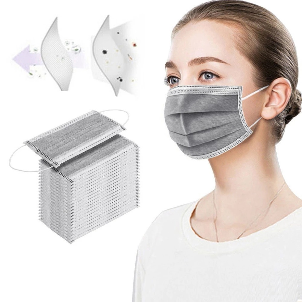 Disposable-Medical-Masks-Breathable-3-Layer-Ply-Gray-Masks-Safe-Protective-Mask-Outdoor-Mouth-Mask-Non.jpg_Q90.jpg_.webp (3)