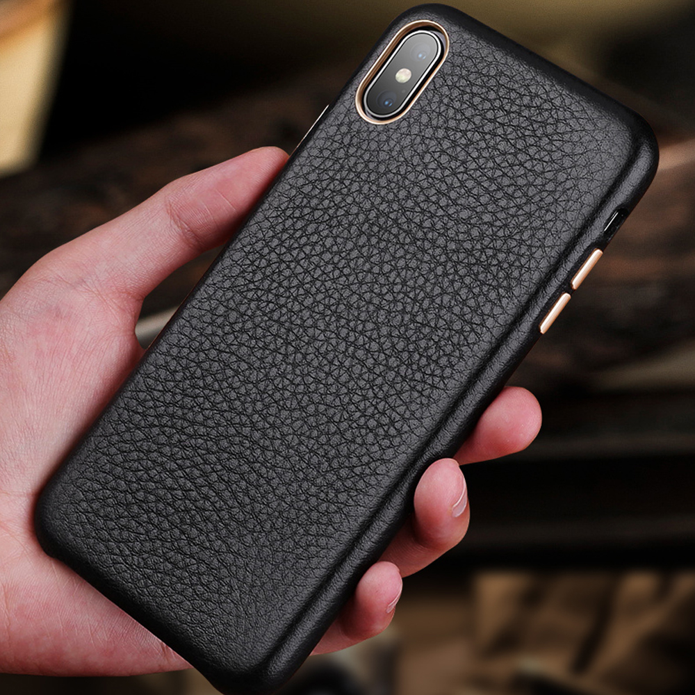 premium-leather-case-for-iphone-8-7-6-6s-plus-xr-x-xs-max-luxury-slim-soft-bumper-protective-cover-cases-for-apple-iphone-xr