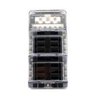 https://ae01.alicdn.com/kf/H53ec36bbdd9c4d38acc57de4e3b2c553H/Dc-12-32V-트럭-모터-홈-코치-보트-버스-바-배전-블록-더블-버스-바-12.jpg
