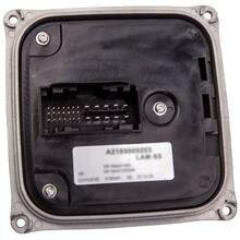 Налобный модуль управления балласт для cls c218 x218 w218 2011
