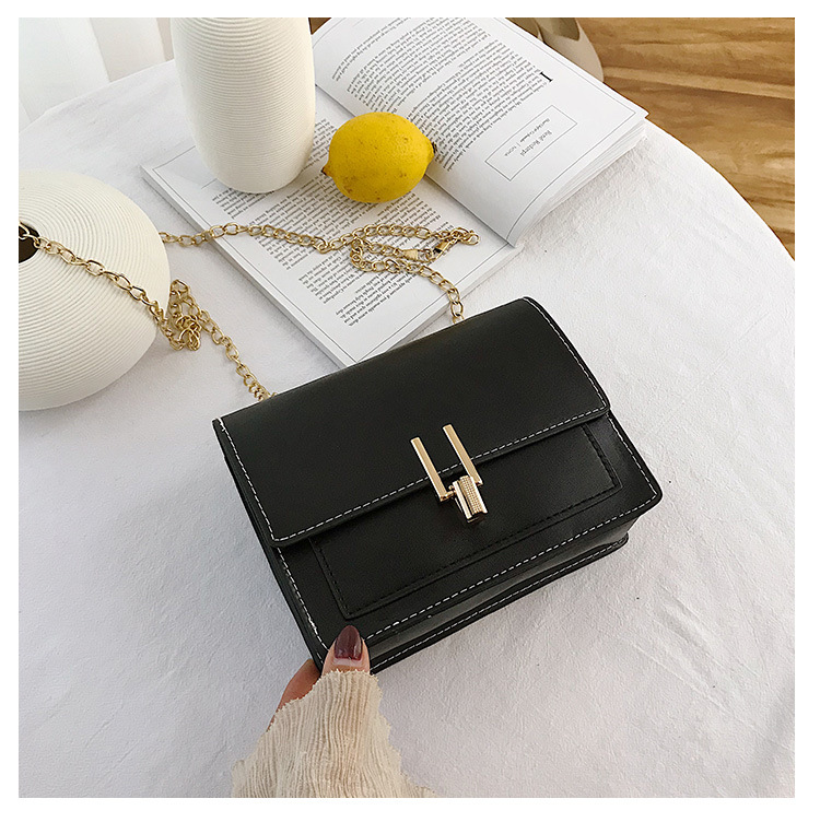 Crossbody Shoulder Bag for Women 28