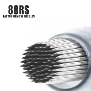 Image 2 - 88 Needles Tattoo Remove Kit work together with Linda Doctor Paradise PEN & POWER & NEEDLES including  Free shipping