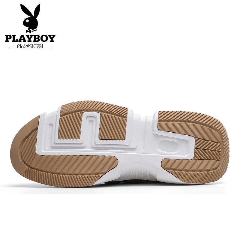 Onemix merk mannen road loopschoenen sport sneakers mannen outdoor wandelschoenen voor mannen jogging schoenen mannen trekking sneakers man - 4