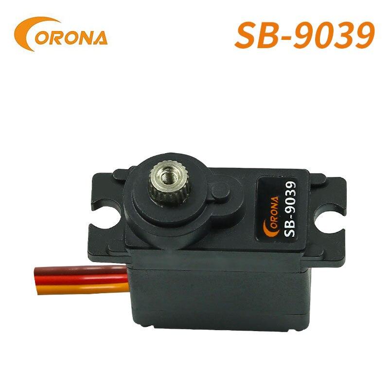SB-9039-主图2
