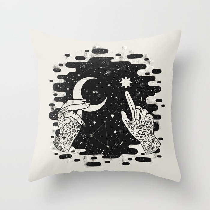 look-to-the-skies-cf7-pillows