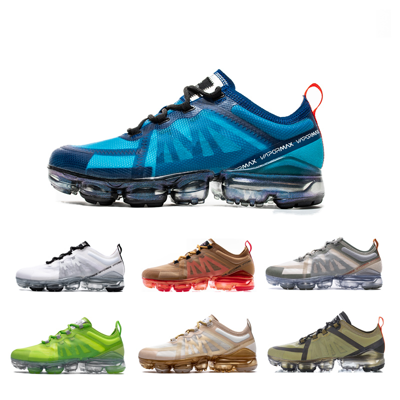 2020 New  Men Women Running Shoes Sport Outdoor Athletic Sneakers EQT Uptempo Luxury Retro Vapormax Air Shoes