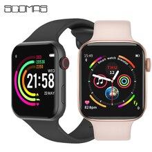 SCOMAS IWO 8 lite Smart Watch 1.54
