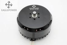 1pcs EA120  brushless motor agricultural drone motor KV105 KV85 Eagle power T12 30KG thrust support 38 40 inch paddle 200A ESC