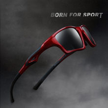 fashion motorcycle driving polarized cycling sun glasses outdoor sports bicycle glasses men women bike sunglasses goggles cycling glasses children Sun Glasses Polarized Outdoor Sports kid Bicycle Glasses Bike Sunglasses running Goggles TR90 Eyewear