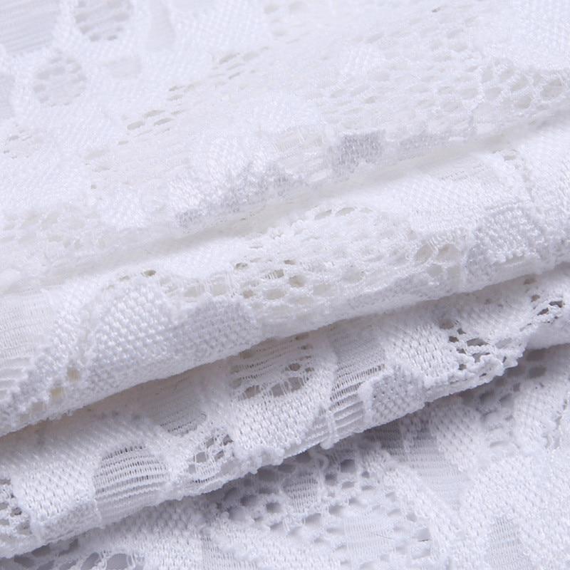 lace bodysuit 05