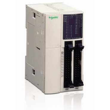 PLC Controller TWDLCDE40DRF