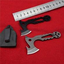 2019pocket knife knives folding knife hunting knife tactical knife karambit knif