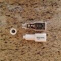 Мини-локатор USB автомобильный прибор слежения для зарядного устройства LBS GPS 2G GSM GPRS в реальном времени с дистанционным отслеживанием автомо...