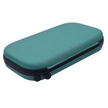 Стетоскоп Органайзер сумка для переноски дорожная коробка для хранения чехол EVA жесткий медицинский