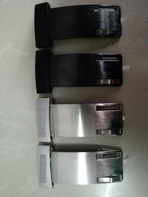 สำหรับสตูดิโอ2.0เปลี่ยนTelescopic RodโลหะBuckle Lock Connectorหูฟังอะไหล่ซ่อมอะไหล่สำหรับBeats Studio 2.0ชุดหูฟัง