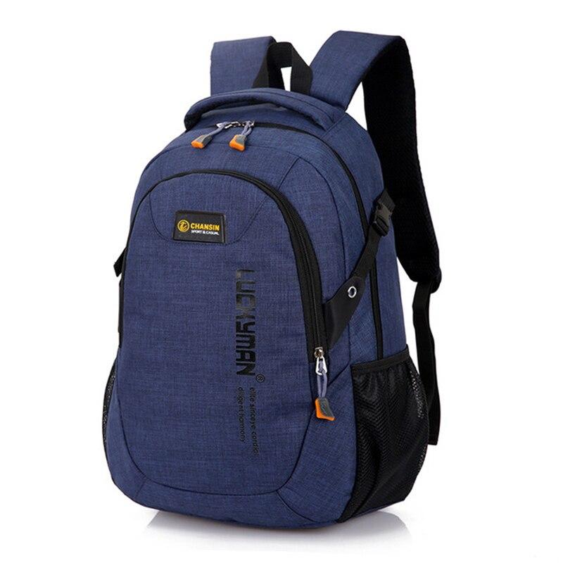 Men Women Backpack Boys Girsl Backpack School Bags School Backpack Work Travel Shoulder Bag Mochila Teenager Backpack