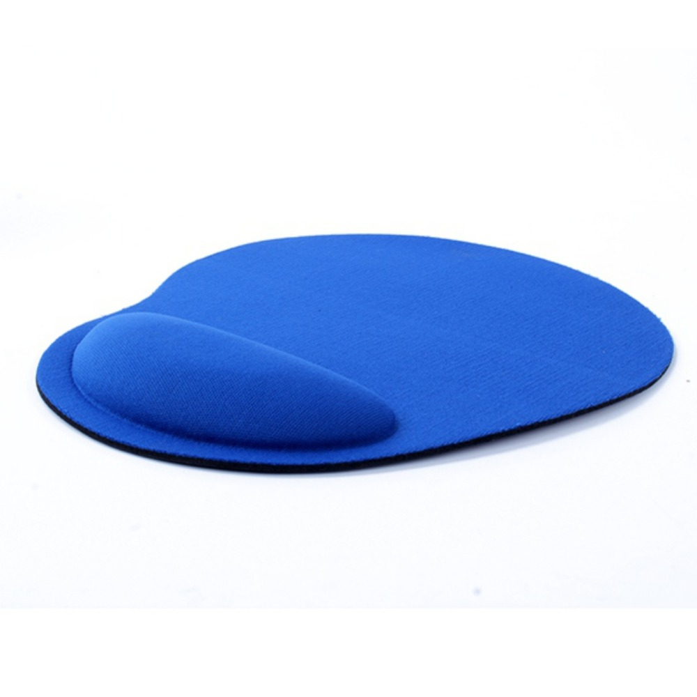 Mouse Pad With Wrist Support Computer Laptop Keyboard Mouse Pad With Hand Support Mouse Pad Game With Wrist Rest