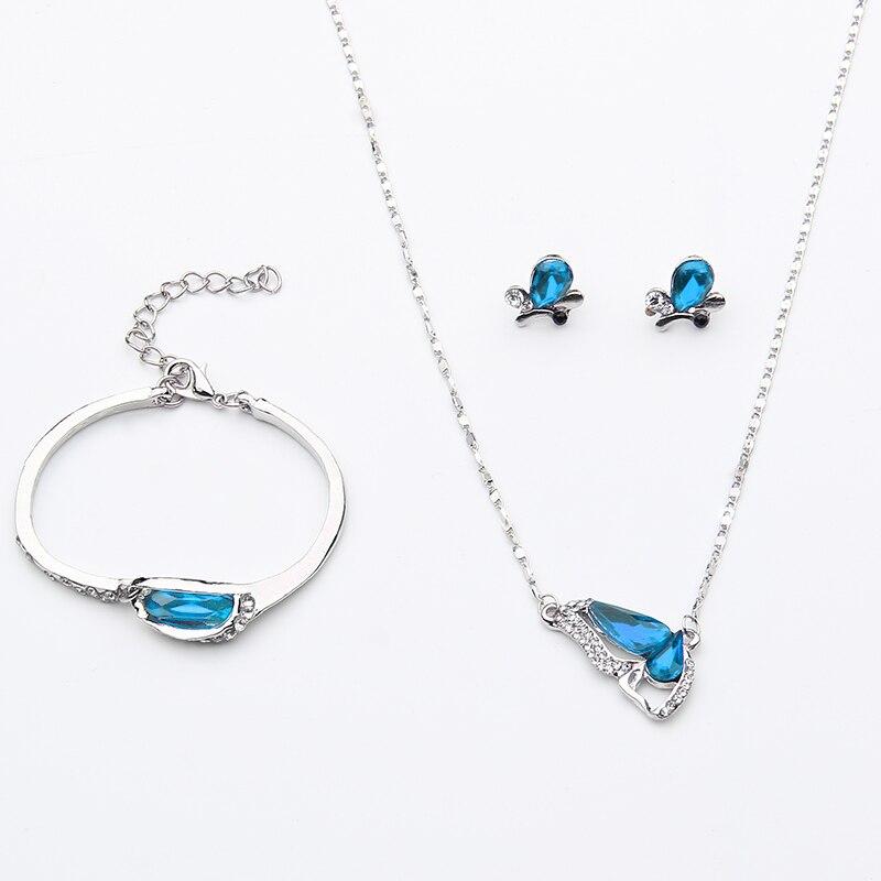 BSE046A-blue