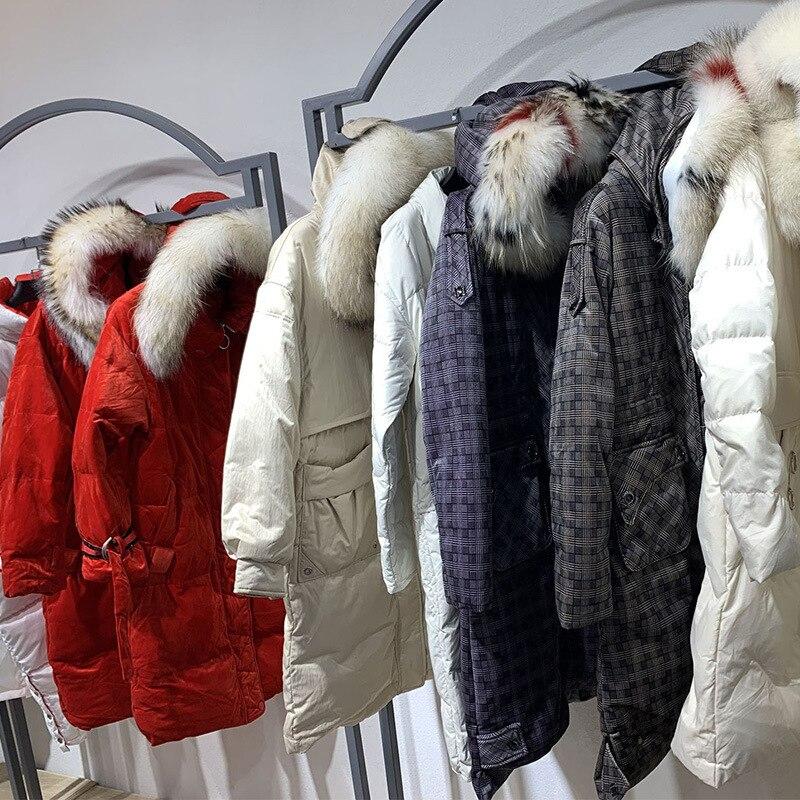 Хлопковое пальто, Женское зимнее пальто, стиль, пуховик