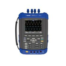 DSO8000E six in one handheld oscilloscope ,70MHz-200MHz bandwidth 1GSa/s sample rate, 2M Memory depth oscilloscope hantek dso1062b digital handheld oscilloscope multimeter 2ch 60mhz 1gsa s sample rate 1m memory depth 6000 counts dmm