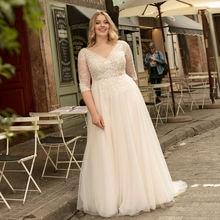 Романтические свадебные платья 2021 очаровательное богемное