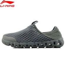 Sepatu Aqua Ning Sepatu